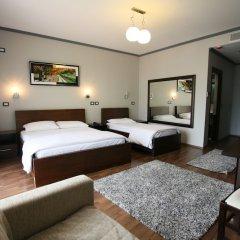 Отель Panorama Kruje Албания, Kruje - отзывы, цены и фото номеров - забронировать отель Panorama Kruje онлайн фото 2