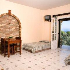 Отель Villa Yannis Греция, Корфу - отзывы, цены и фото номеров - забронировать отель Villa Yannis онлайн фото 17