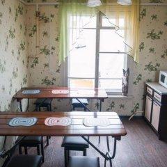 Гостиница Хостел Мишаня в Санкт-Петербурге 12 отзывов об отеле, цены и фото номеров - забронировать гостиницу Хостел Мишаня онлайн Санкт-Петербург питание