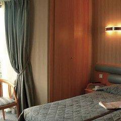 Отель Villa Luxembourg комната для гостей фото 12
