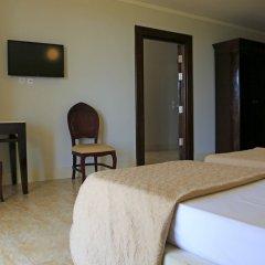 Отель Labranda Sandy Beach Resort - All Inclusive удобства в номере