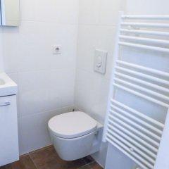 Отель Wilson Франция, Ницца - отзывы, цены и фото номеров - забронировать отель Wilson онлайн ванная