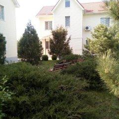 Гостиница Oasis Украина, Приморск - отзывы, цены и фото номеров - забронировать гостиницу Oasis онлайн фото 16