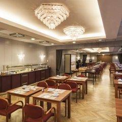 Отель Danubius Hotel Budapest Венгрия, Будапешт - 1 отзыв об отеле, цены и фото номеров - забронировать отель Danubius Hotel Budapest онлайн питание