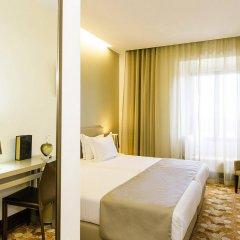Sintra Boutique Hotel комната для гостей фото 5