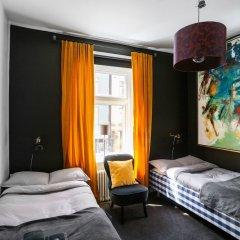 Апартаменты Central Stockholm Apartments Sodermalm Стокгольм детские мероприятия