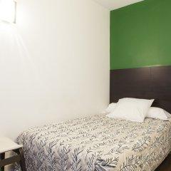 Отель Le Myosotis Франция, Париж - отзывы, цены и фото номеров - забронировать отель Le Myosotis онлайн комната для гостей