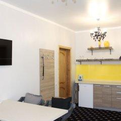 Гостиница Oliviya Park Hotel в Сочи отзывы, цены и фото номеров - забронировать гостиницу Oliviya Park Hotel онлайн в номере