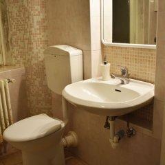 Отель Veniceluxury Италия, Венеция - отзывы, цены и фото номеров - забронировать отель Veniceluxury онлайн ванная