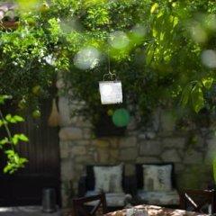 Ephesus Suites Hotel Турция, Сельчук - отзывы, цены и фото номеров - забронировать отель Ephesus Suites Hotel онлайн