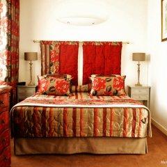 Отель Hôtel Axotel Lyon Perrache Франция, Лион - 3 отзыва об отеле, цены и фото номеров - забронировать отель Hôtel Axotel Lyon Perrache онлайн развлечения