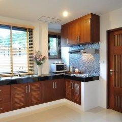 Отель Samui Honey Tara Villa Residence Таиланд, Самуи - отзывы, цены и фото номеров - забронировать отель Samui Honey Tara Villa Residence онлайн в номере фото 2