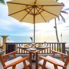 Отель Impiana Resort Chaweng Noi, Koh Samui Таиланд, Самуи - 2 отзыва об отеле, цены и фото номеров - забронировать отель Impiana Resort Chaweng Noi, Koh Samui онлайн фото 6