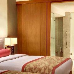 Отель Outrigger Laguna Phuket Beach Resort Таиланд, Пхукет - 8 отзывов об отеле, цены и фото номеров - забронировать отель Outrigger Laguna Phuket Beach Resort онлайн комната для гостей фото 5