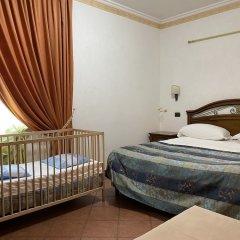 Отель Euro House Inn Фьюмичино фото 14