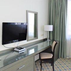 Гостиница Zavidovo Resort удобства в номере