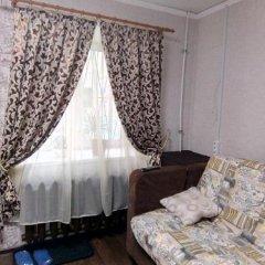 Гостиница Хостел Loft в Перми 1 отзыв об отеле, цены и фото номеров - забронировать гостиницу Хостел Loft онлайн Пермь комната для гостей фото 4