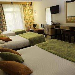 Prima Life Makadi Hotel комната для гостей