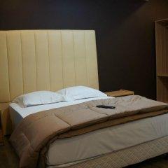 Отель Evergreen Бельгия, Брюссель - отзывы, цены и фото номеров - забронировать отель Evergreen онлайн комната для гостей фото 4