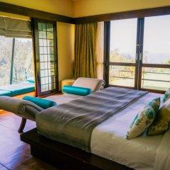 Отель Amaya Hunas Falls комната для гостей фото 2