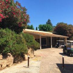 Отель Golf Costa Brava фото 12