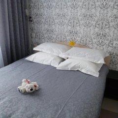 Гостиница Визит в Новосибирске отзывы, цены и фото номеров - забронировать гостиницу Визит онлайн Новосибирск комната для гостей фото 2