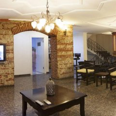 Sunlight Hotel Турция, Стамбул - 2 отзыва об отеле, цены и фото номеров - забронировать отель Sunlight Hotel онлайн интерьер отеля фото 2
