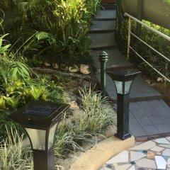 Отель Suva Motor Inn Фиджи, Вити-Леву - отзывы, цены и фото номеров - забронировать отель Suva Motor Inn онлайн фото 6