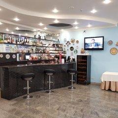 Гостиница Норд Стар гостиничный бар
