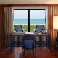 Отель Outrigger Laguna Phuket Beach Resort Таиланд, Пхукет - 8 отзывов об отеле, цены и фото номеров - забронировать отель Outrigger Laguna Phuket Beach Resort онлайн удобства в номере