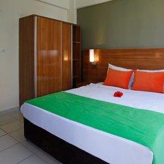 Sunlight Garden Hotel Турция, Сиде - отзывы, цены и фото номеров - забронировать отель Sunlight Garden Hotel - All Inclusive онлайн фото 4