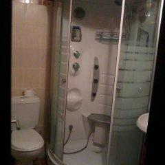 Отель Villa Belavida Болгария, Ардино - отзывы, цены и фото номеров - забронировать отель Villa Belavida онлайн ванная фото 2