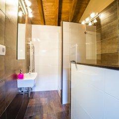 Отель Apartamentos El Cordial De Fausto Испания, Льянес - отзывы, цены и фото номеров - забронировать отель Apartamentos El Cordial De Fausto онлайн фото 16