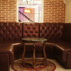 Гостиница Бентлей гостиничный бар фото 2