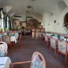 Отель de Saxe Германия, Лейпциг - отзывы, цены и фото номеров - забронировать отель de Saxe онлайн питание фото 2