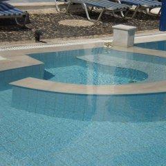 Отель Roula Villa Греция, Остров Санторини - отзывы, цены и фото номеров - забронировать отель Roula Villa онлайн детские мероприятия