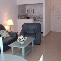 Апартаменты El Velero Apartments комната для гостей фото 3