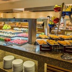 Отель Royalton White Sands All Inclusive питание фото 2