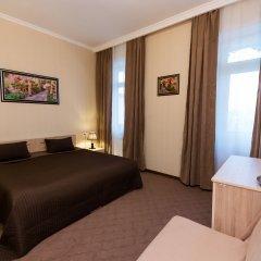 Мини-Отель Betlemi Old Town комната для гостей фото 4