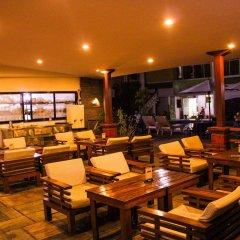 Отель Woodland Kathmandu Непал, Катманду - отзывы, цены и фото номеров - забронировать отель Woodland Kathmandu онлайн интерьер отеля фото 2