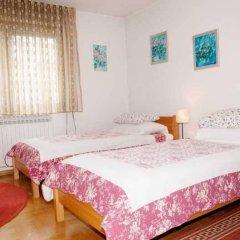 Отель Apartman Srce Zagreba детские мероприятия фото 2