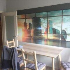 Гостиница Меблированные комнаты Lumier в Санкт-Петербурге отзывы, цены и фото номеров - забронировать гостиницу Меблированные комнаты Lumier онлайн Санкт-Петербург балкон