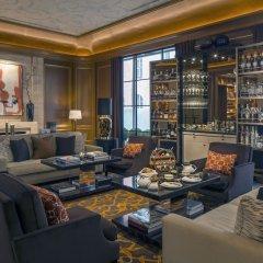 Отель Four Seasons Hotel Prague Чехия, Прага - 6 отзывов об отеле, цены и фото номеров - забронировать отель Four Seasons Hotel Prague онлайн развлечения