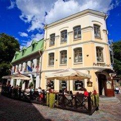 Отель Imperial Эстония, Таллин - - забронировать отель Imperial, цены и фото номеров помещение для мероприятий фото 2