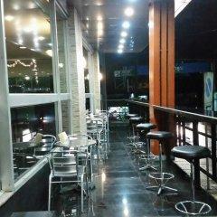 Отель Nanatai Suites фото 13
