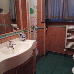 Апартаменты Catone 21 apartment ванная фото 2