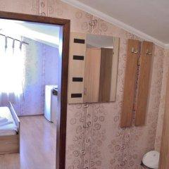 Отель Kibor Болгария, Димитровград - отзывы, цены и фото номеров - забронировать отель Kibor онлайн ванная