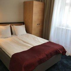 Отель RIDDARGATAN Стокгольм фото 13
