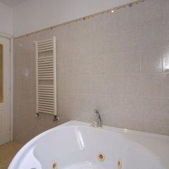 Отель Hintown Castelletto City Генуя спа