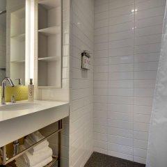Отель Pod Dc ванная